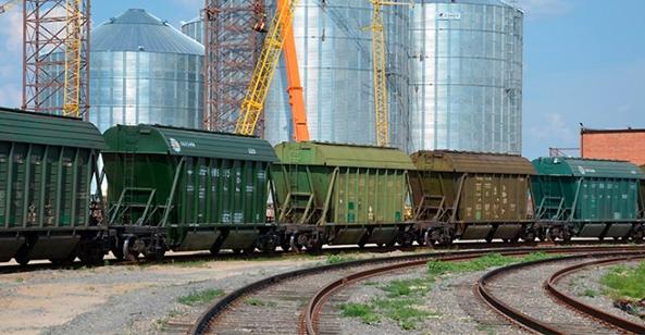 Сприяємо зростанню економіки України
