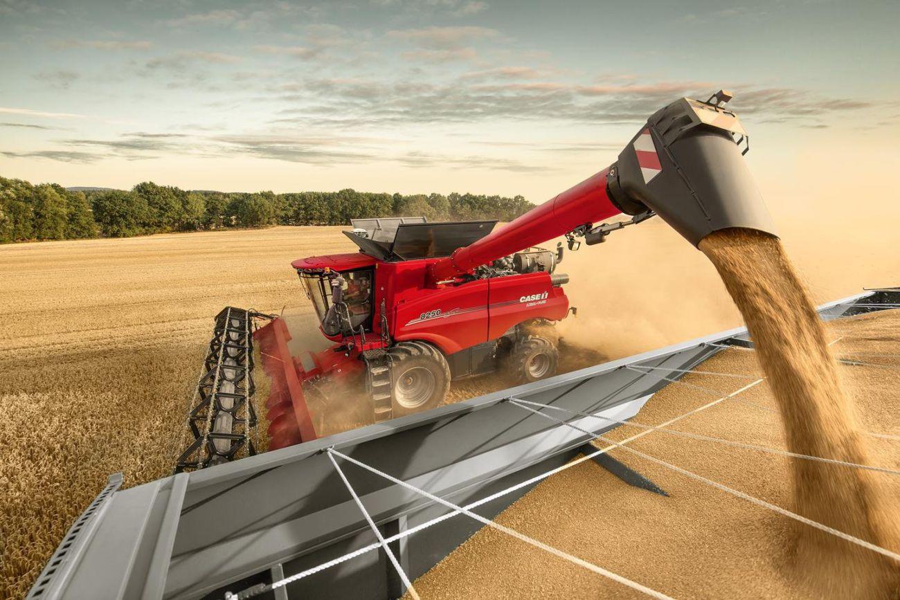 Підвищуємо ефективність виробництва в агробізнесі